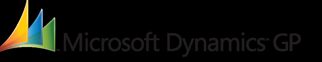 Microsoft_Dynamics_GP