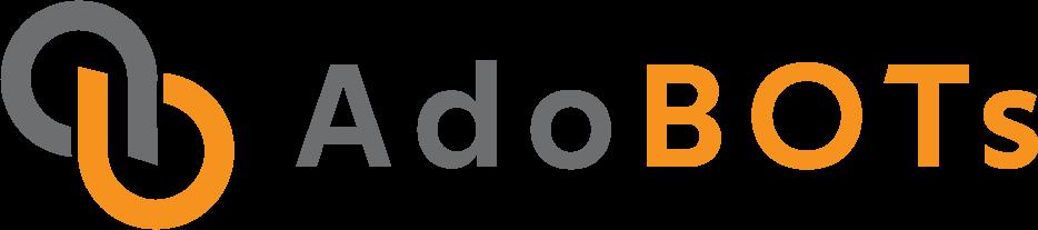 AdoBots